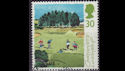 1994-07-05 SG1831 30p Golf Course Stamp Used (23446)