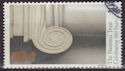 1995-04-11 SG1868 19p National Trust Stamp Used (23483)