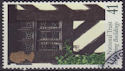 1995-04-11 SG1872 41p National Trust Stamp Used (23487)
