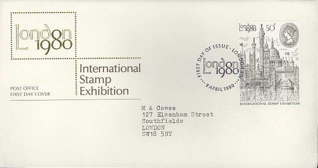 1980-04-09 Stamp Exhibition (3863)