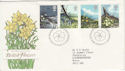 1979-03-21 British Flowers Bureau FDC (45277)