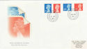 1997-03-18 Definitive S/A Horizontal + Vert Doubled FDC (50842)