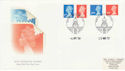 1997-03-18 Definitive S/A Horizontal + Vert Doubled FDC (50843)