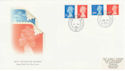 1997-03-18 Definitive S/A Horizontal + Vert Doubled FDC (50845)
