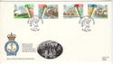 1984-04-10 Urban Renewal Stamps RNLI FDC (53812)