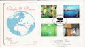 2000-06-06 People and Places Witham Way FDC (54874)