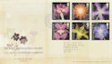 2004-05-25 Royal Horticultural Society T/House FDC (58950)