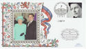 2004-11-02 Queen 4th State Visit Germany Souv (63362)