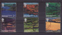 2004-03-16 A British Journey Ireland Used Set (S2936)