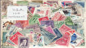 USA x100 Stamps in Packet (S2969)